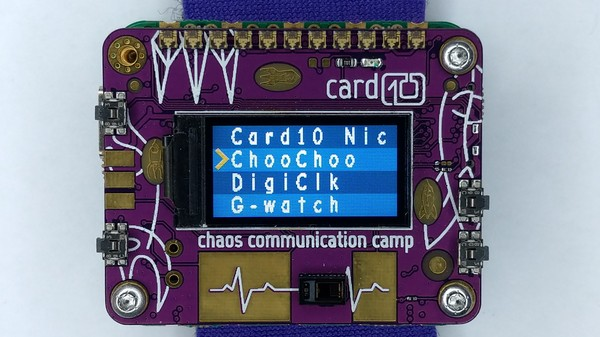 media/ug/3-choochoo.jpg